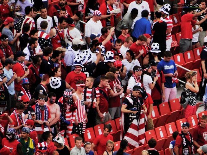USA soccer united states (47) wallpaper