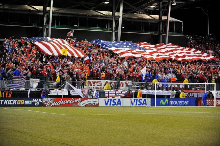 USA soccer united states (49) wallpaper