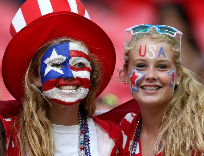 USA soccer united states (57) wallpaper