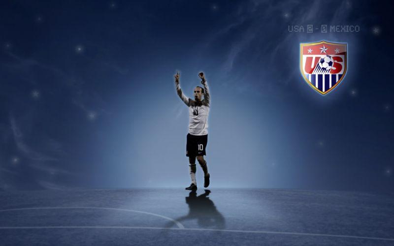 USA soccer united states (66) wallpaper