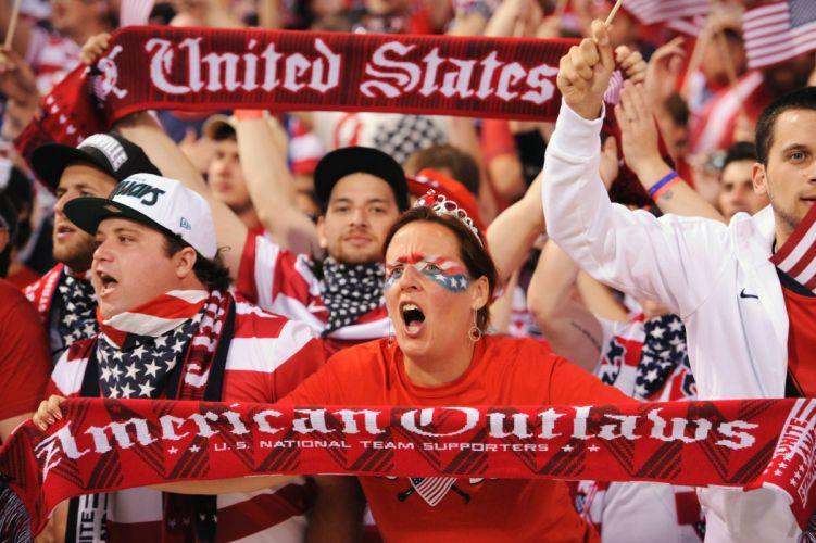USA soccer united states (68) wallpaper