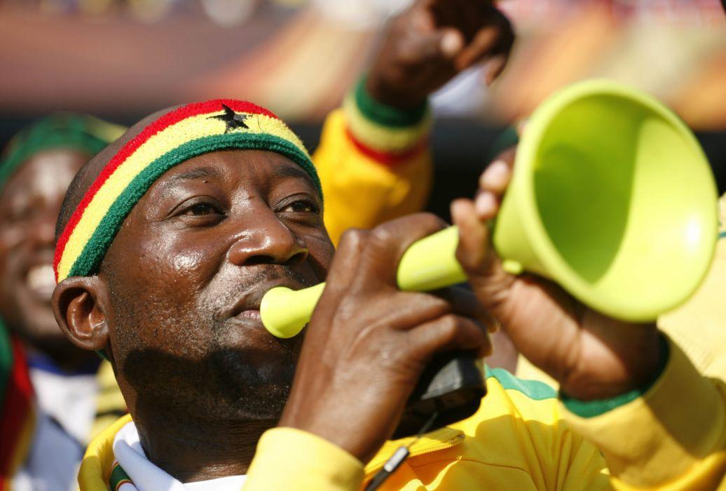 GHANA soccer africa (8) wallpaper