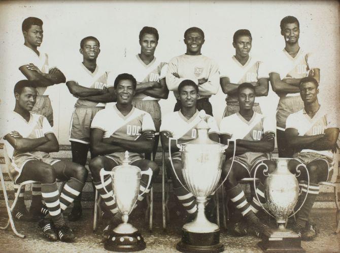 GHANA soccer africa (6) wallpaper