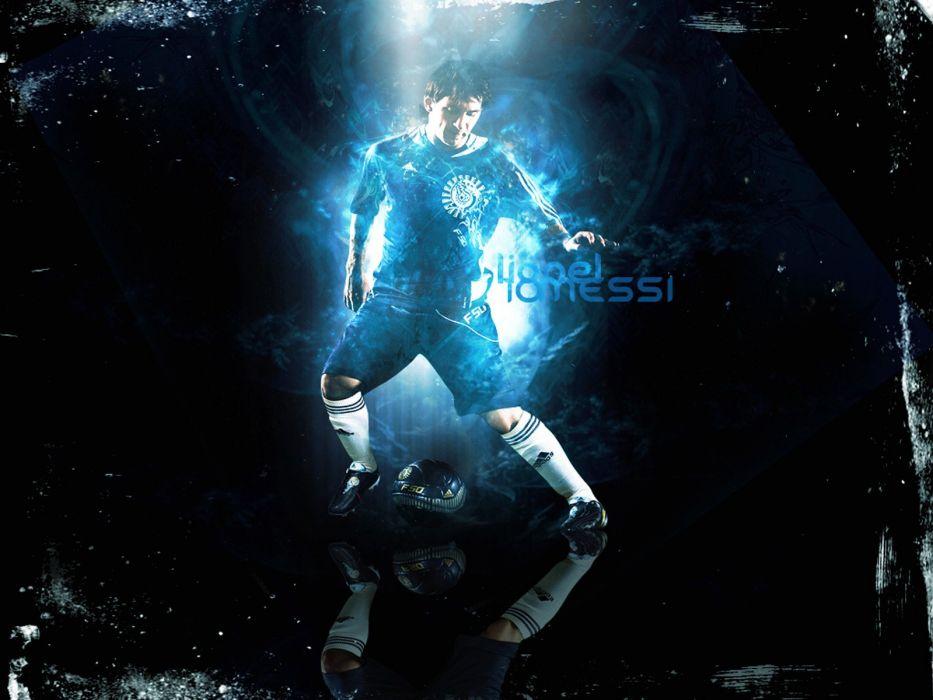 ARGENTINA soccer (11) wallpaper