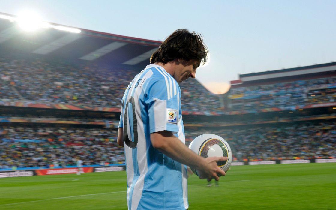 ARGENTINA soccer (17) wallpaper