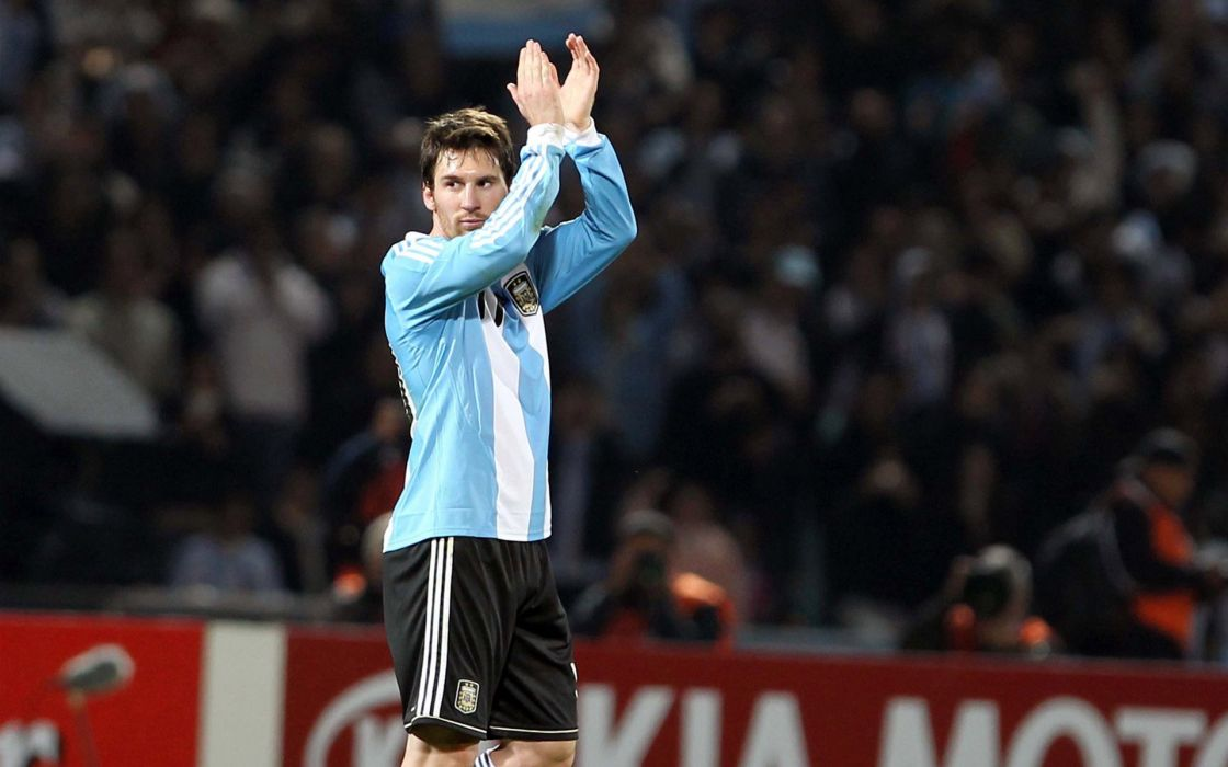 ARGENTINA soccer (19) wallpaper