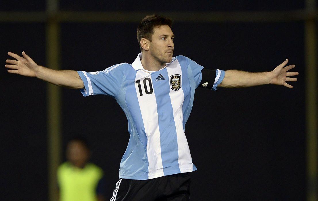 ARGENTINA soccer (21) wallpaper
