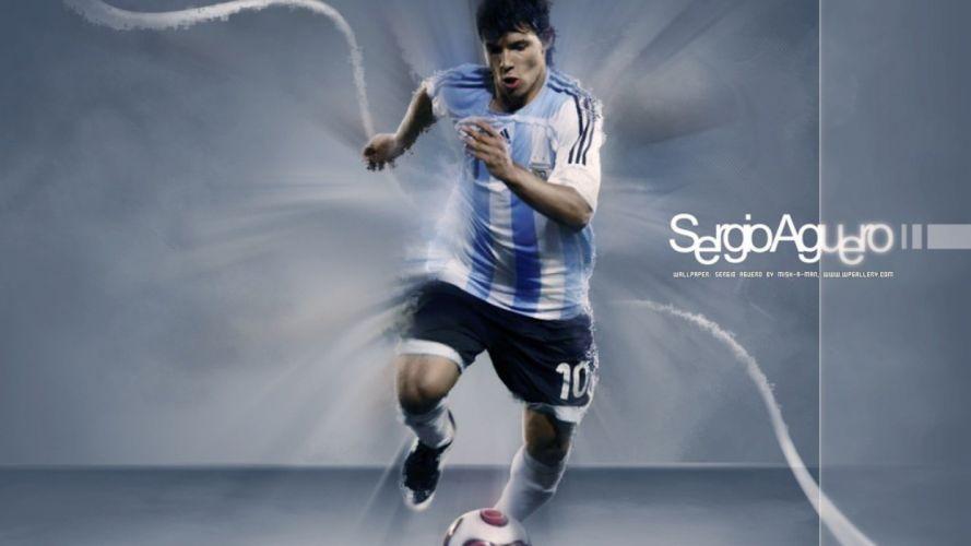 ARGENTINA soccer (27) wallpaper