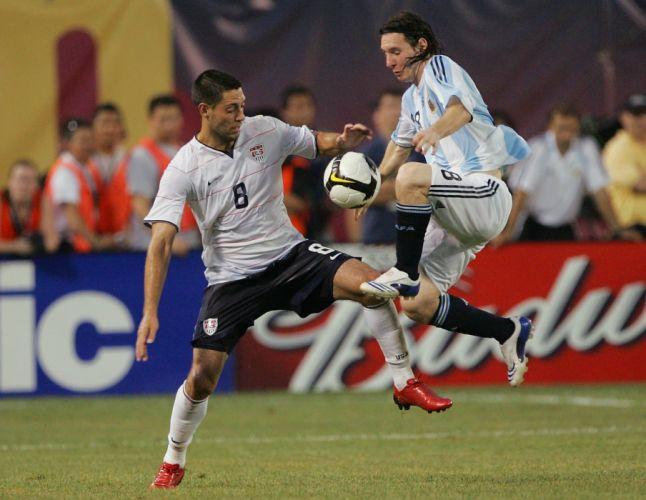 ARGENTINA soccer (32) wallpaper