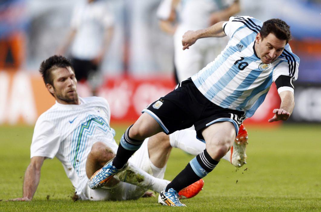 ARGENTINA soccer (36)_JPG wallpaper