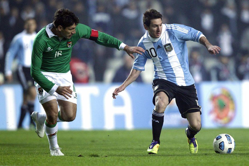 ARGENTINA soccer (39) wallpaper