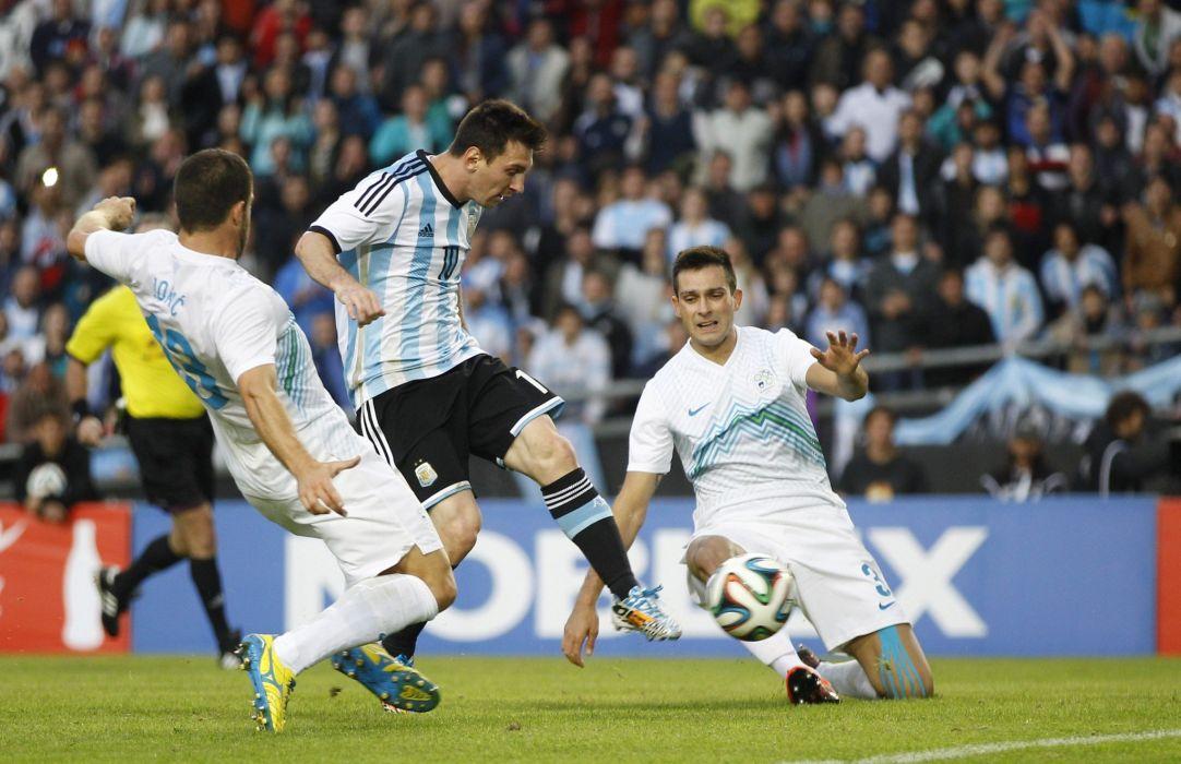 ARGENTINA soccer (58) wallpaper