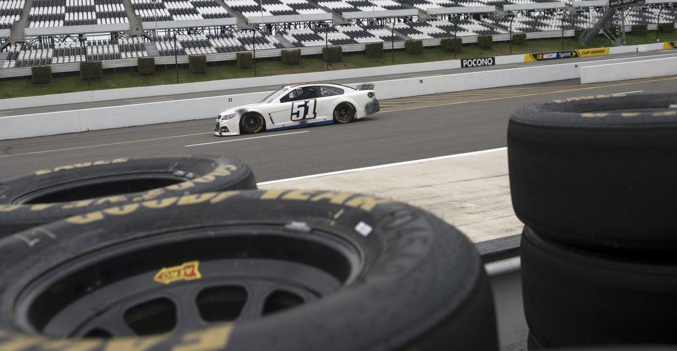 NASCAR race racing (18) wallpaper