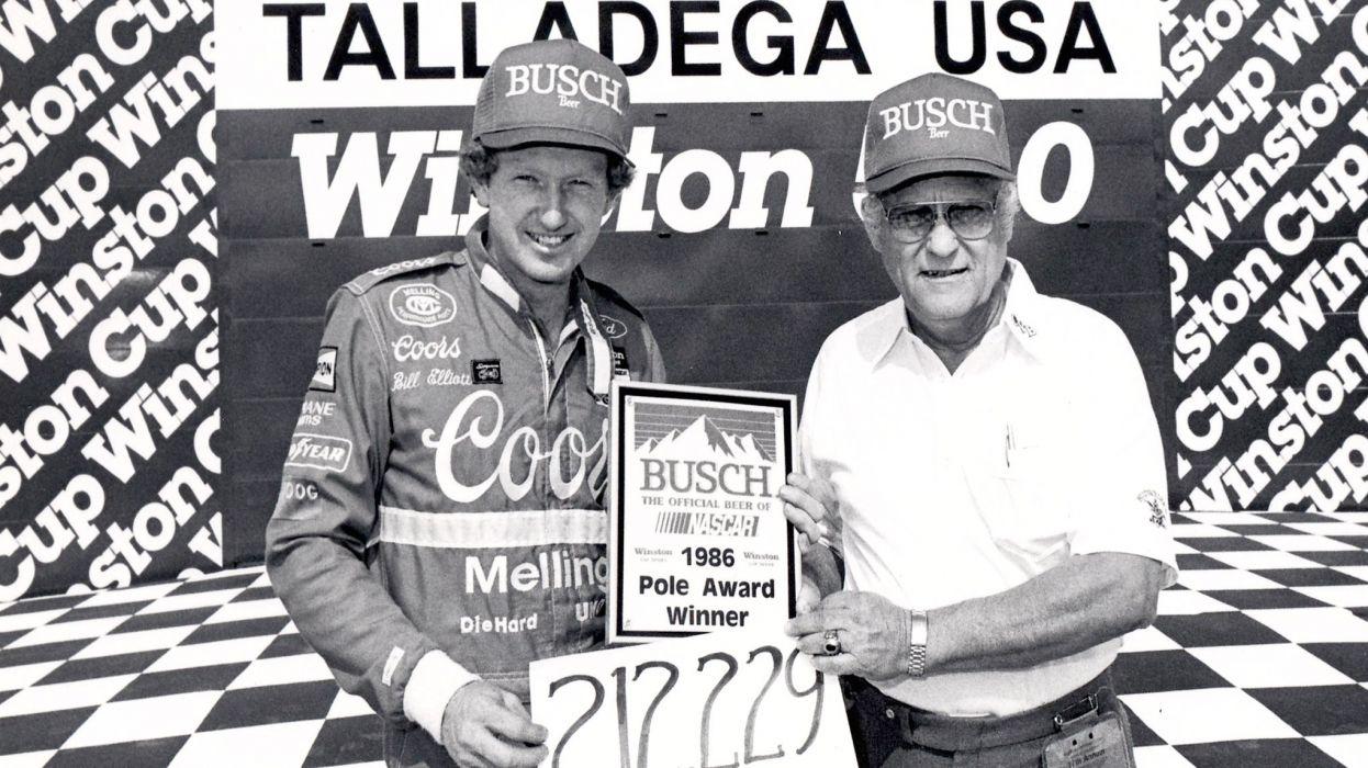 NASCAR race racing (84) wallpaper