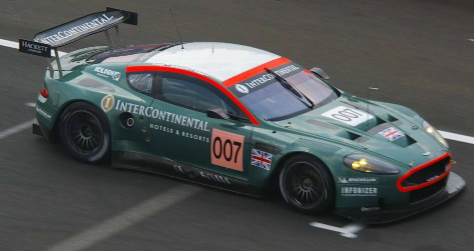 ASTON MARTIN DBR9 race racing gt1 le-mans (7)_JPG wallpaper