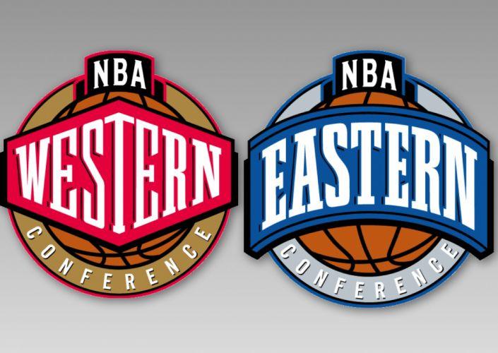 NBA basketball (8) wallpaper