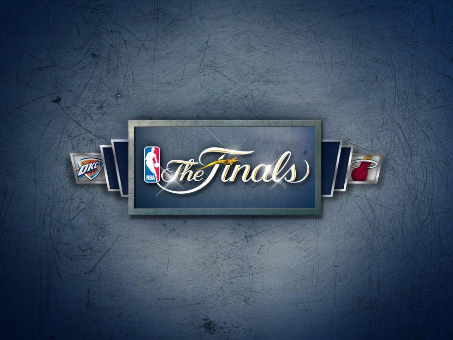 NBA basketball (11) wallpaper