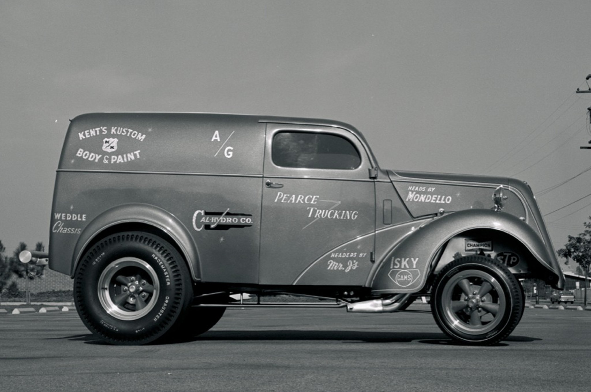 ... truck drag racing race hot rod rods gasser f wallpaper background