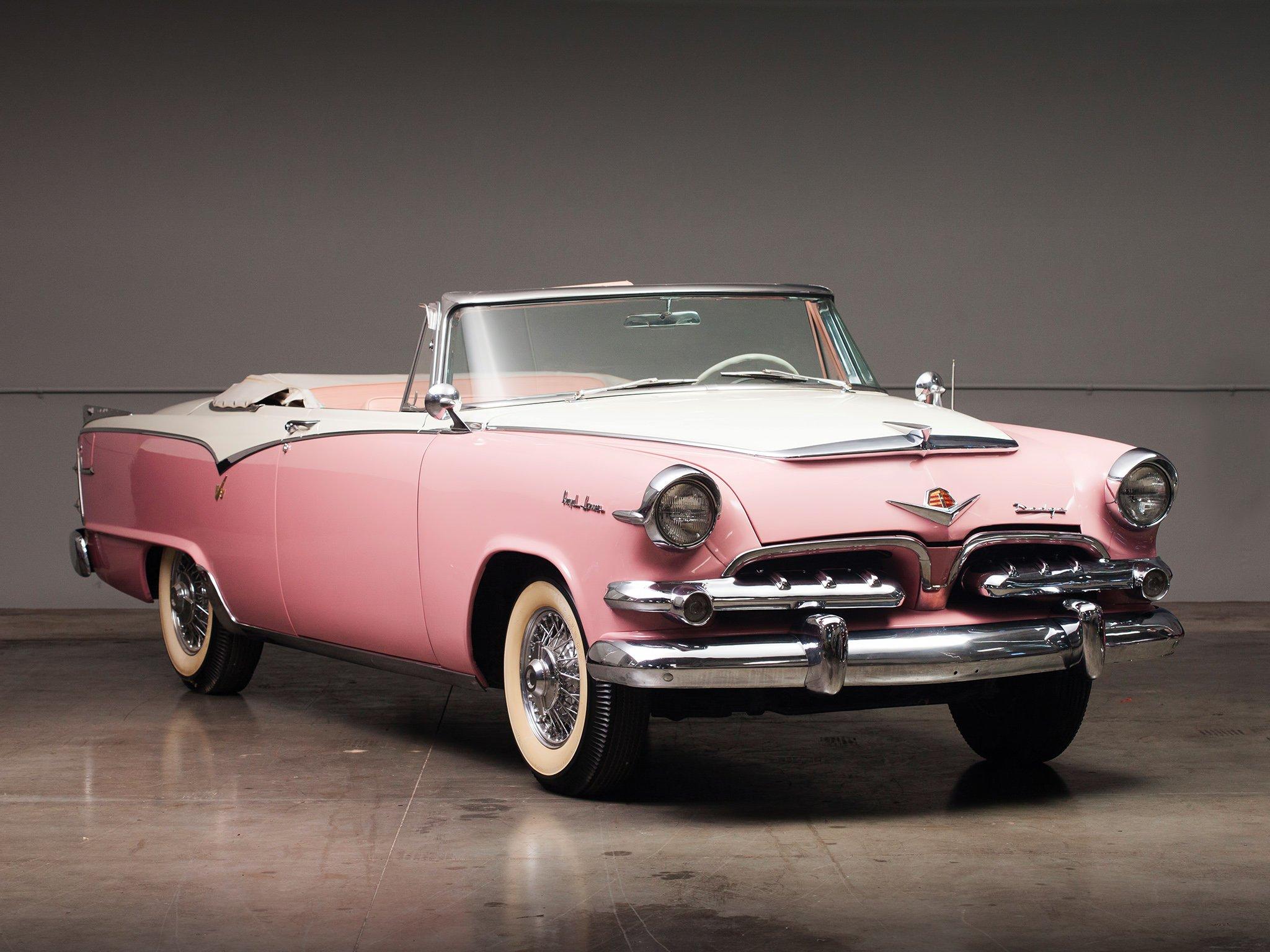 1955 dodge royal lancer convertible cream black fvr cars - Filename 2e94044fa4a02fb63a22309eb4d2ce0a Jpg