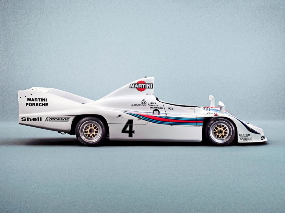 1977 Porsche 936-77 Spyder race racing     h wallpaper