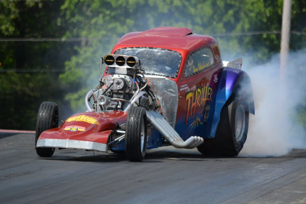 drag racing race hot rod rods dragster engine   g wallpaper