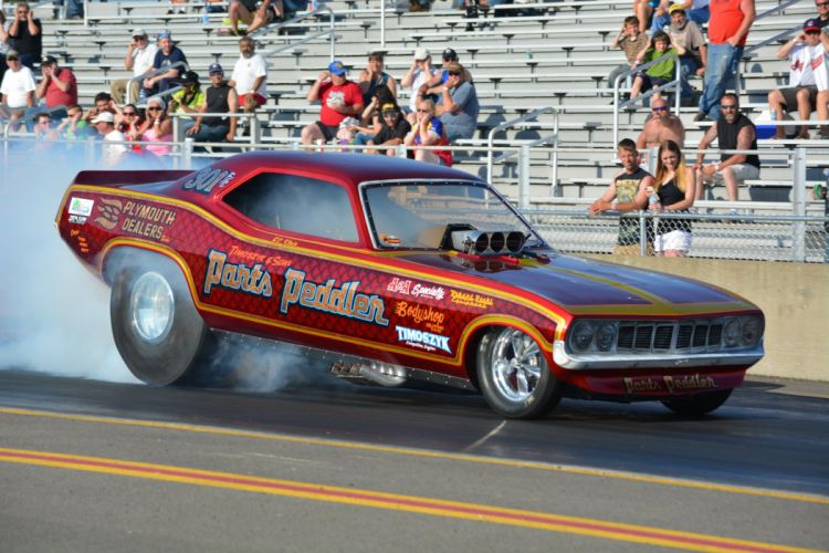 drag racing race hot rod rods funnycar f wallpaper
