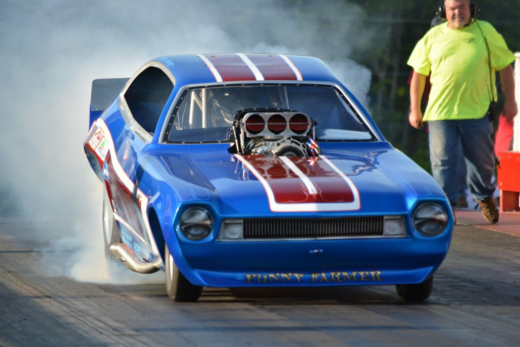 drag racing race hot rod rods ford pinto     f wallpaper