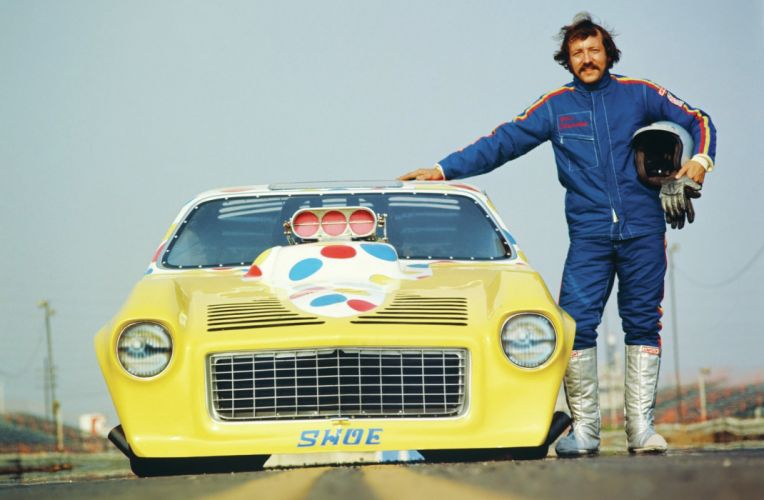 drag racing race hot rod rods funnycar chevrolet vega g wallpaper