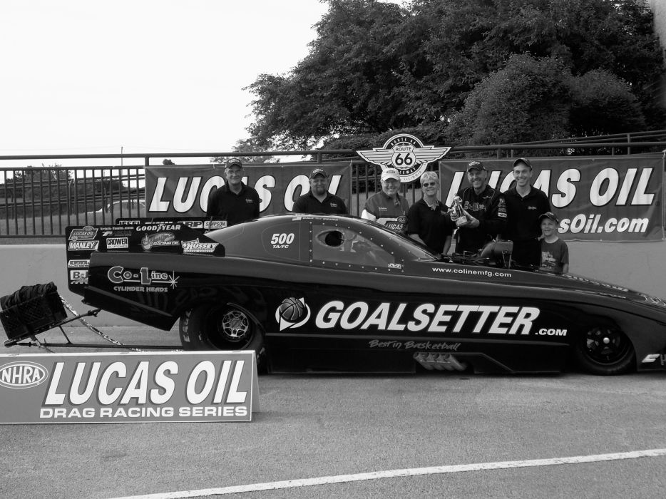 drag racing race hot rod rods funnycar    g wallpaper