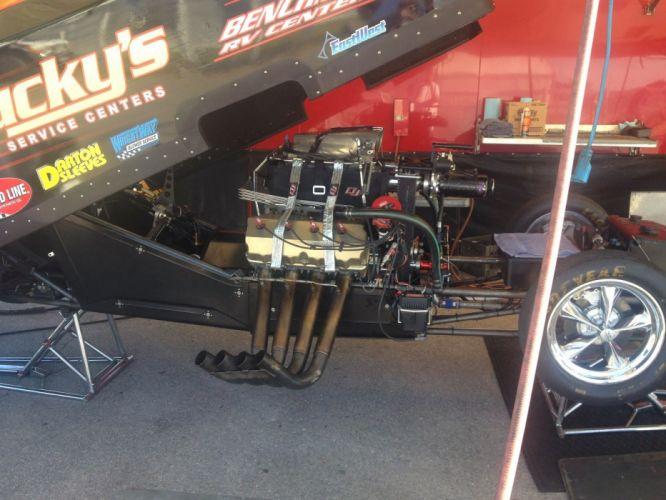 drag racing race hot rod rods funnycar engine f wallpaper