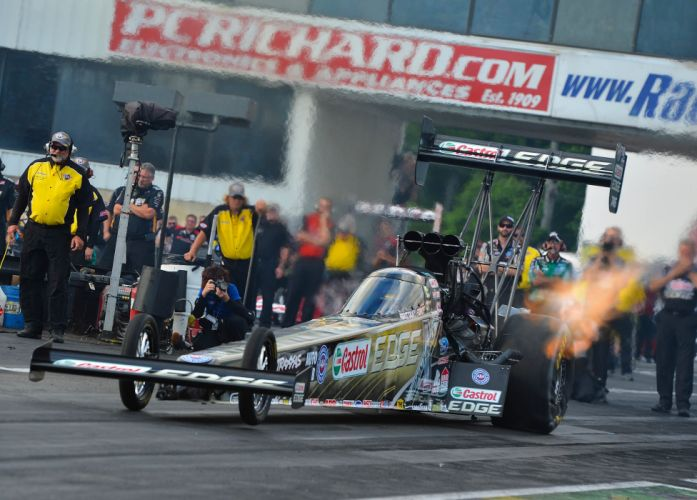 drag racing race hot rod rods dragster (2) wallpaper