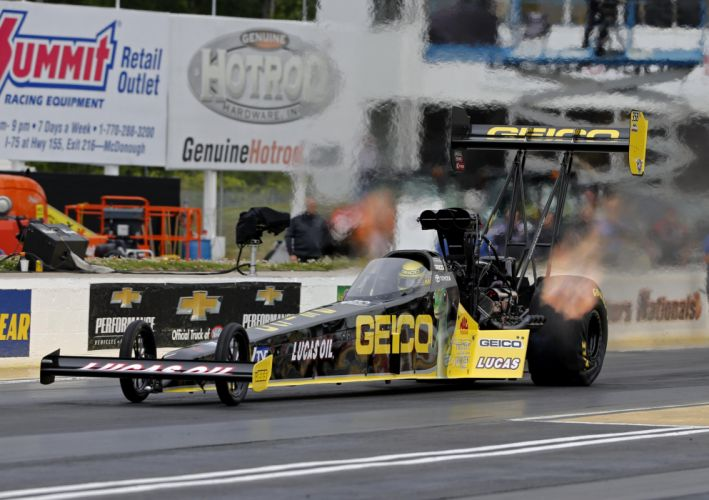 drag racing race hot rod rods dragster (8) wallpaper