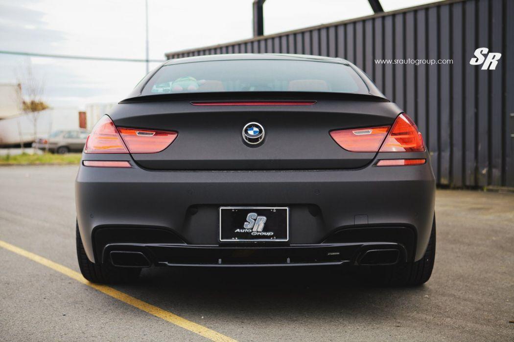 BMW-650-i wallpaper
