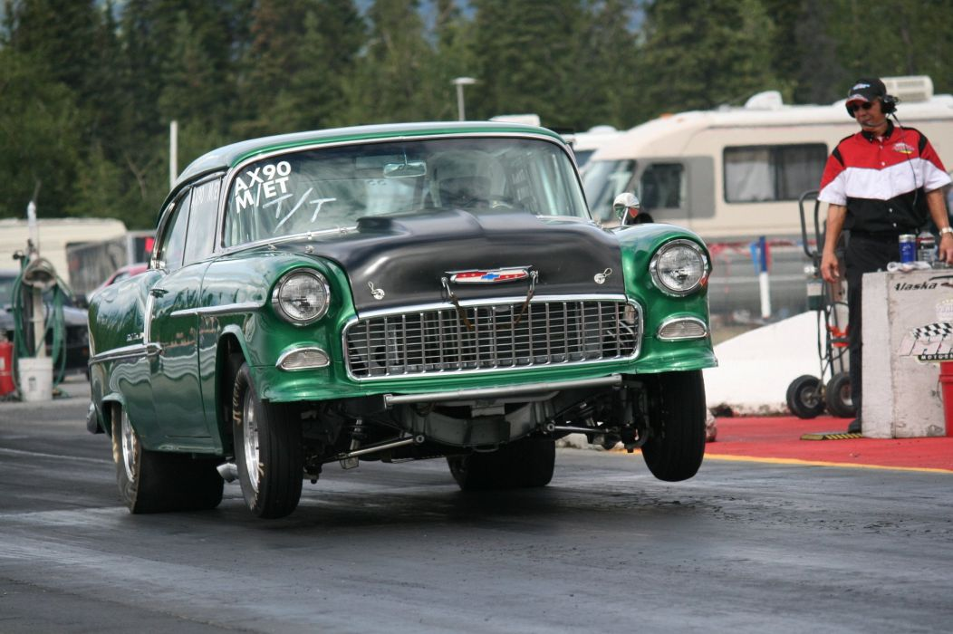 drag racing race hot rod rods chevrolet     gd_JPG wallpaper