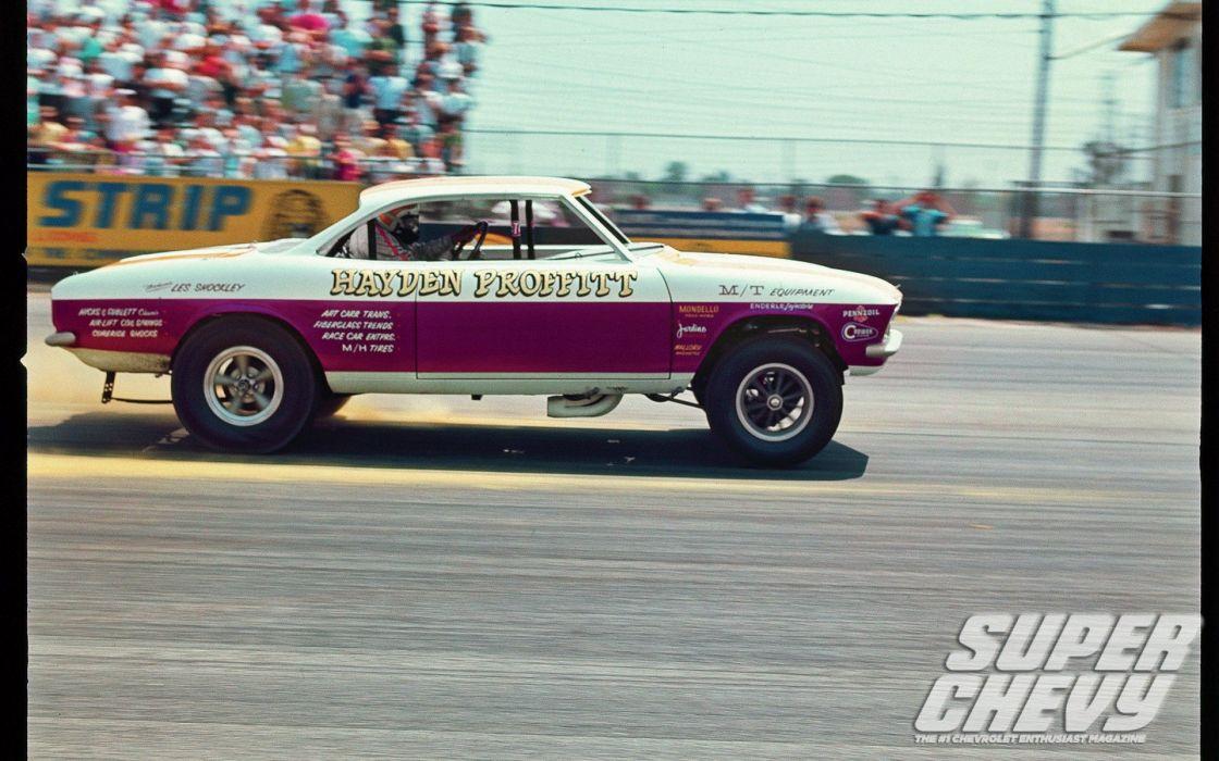 drag racing race hot rod rods chevrolt corvair    g wallpaper
