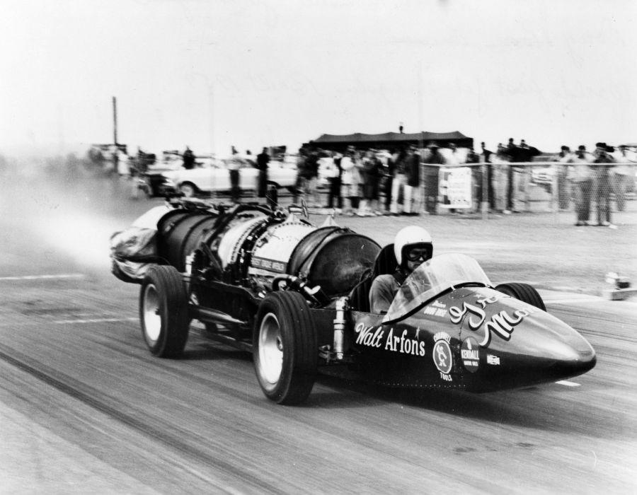 drag racing race hot rod rods dragster jet    f_JPG wallpaper