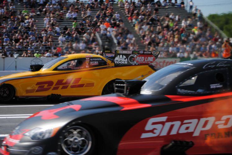 drag racing race hot rod rods funnycar f wallpaper