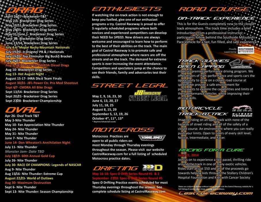 drag racing race hot rod rods poster    g wallpaper