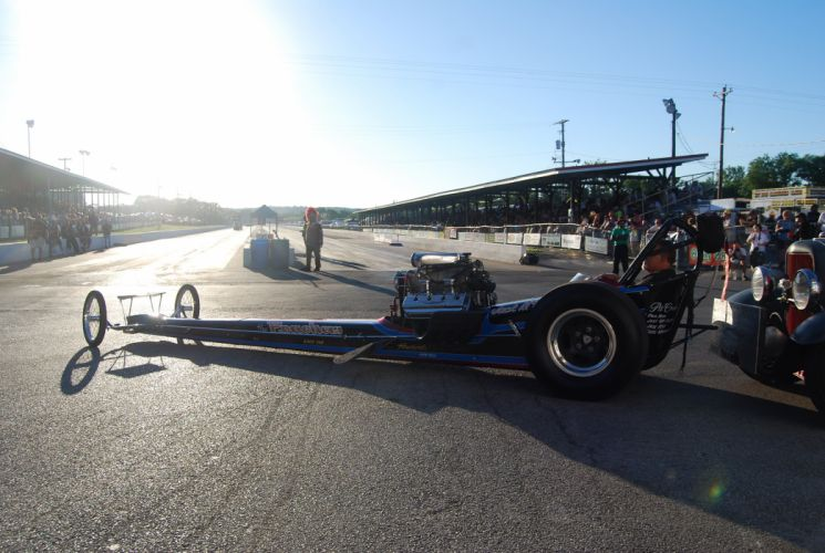 hot rod rods drag racing race dragster f wallpaper
