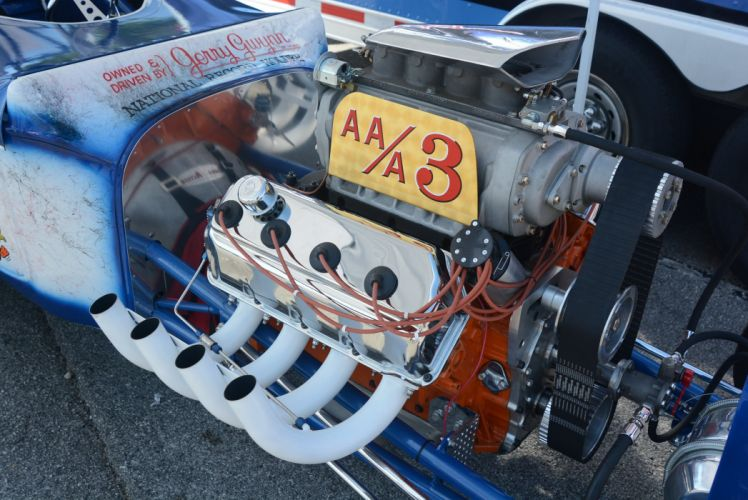 hot rod rods drag racing race engine d wallpaper