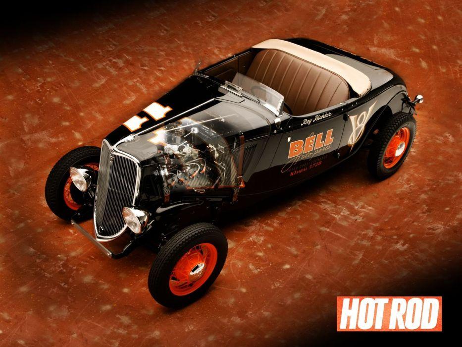 hot rod rods retro      r wallpaper