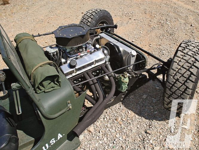 hot rod rods retro military jeep willys engine f wallpaper