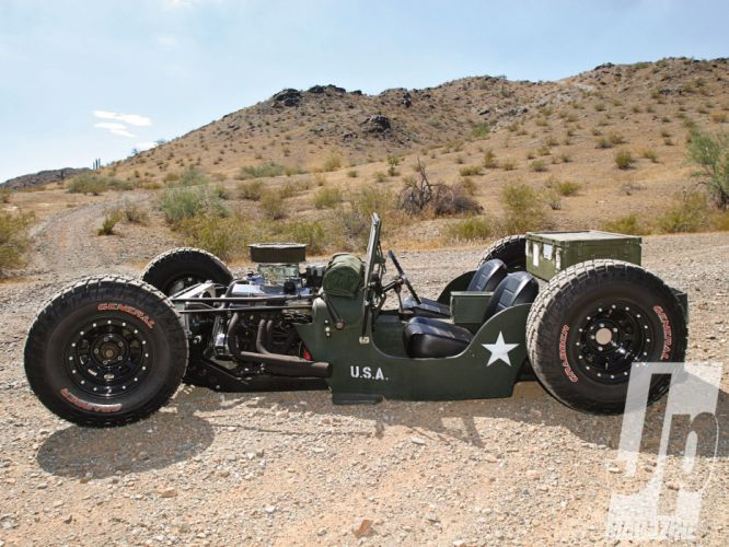 hot rod rods retro military jeep willys e wallpaper