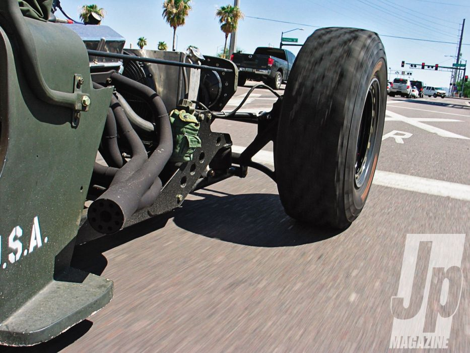 hot rod rods retro military jeep willys engine wheel    d wallpaper