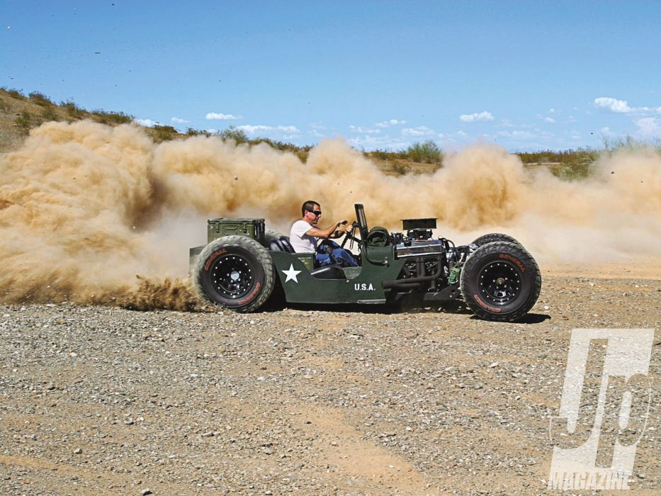 hot rod rods retro military jeep willys em wallpaper