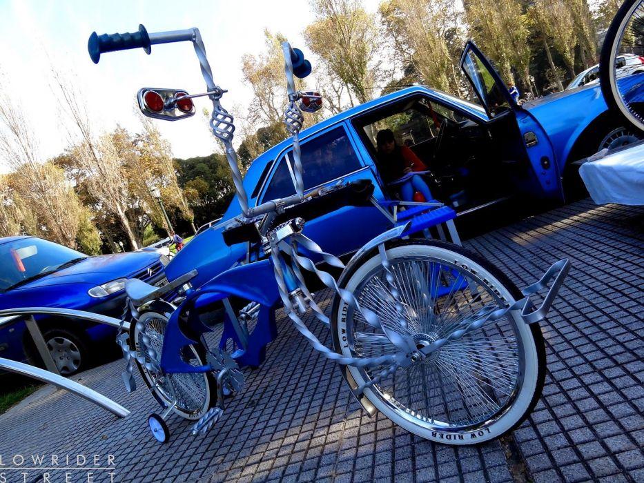 lowrider custom stance tuning bike bicycle     f_JPG wallpaper