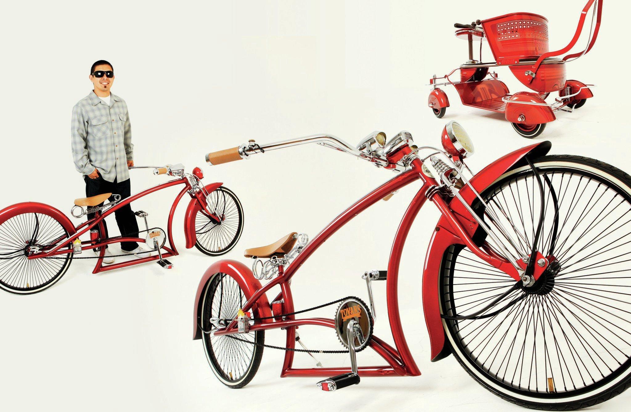 lowrider custom stance tuning bike bicycle e wallpaper. Black Bedroom Furniture Sets. Home Design Ideas