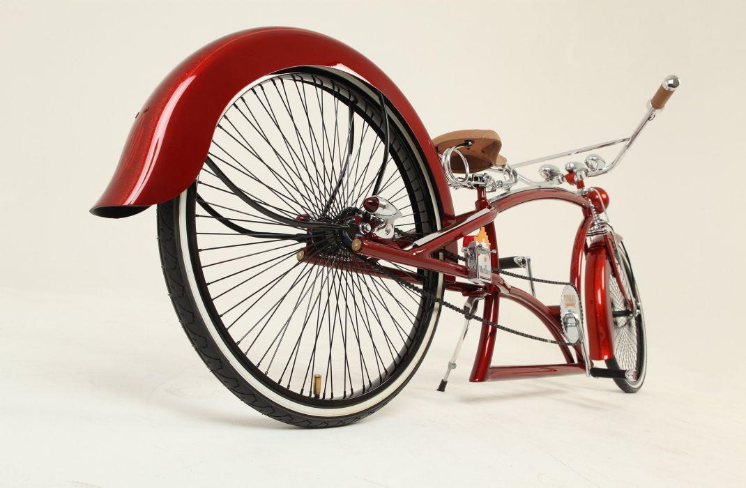 lowrider custom stance tuning bike bicycle d wallpaper
