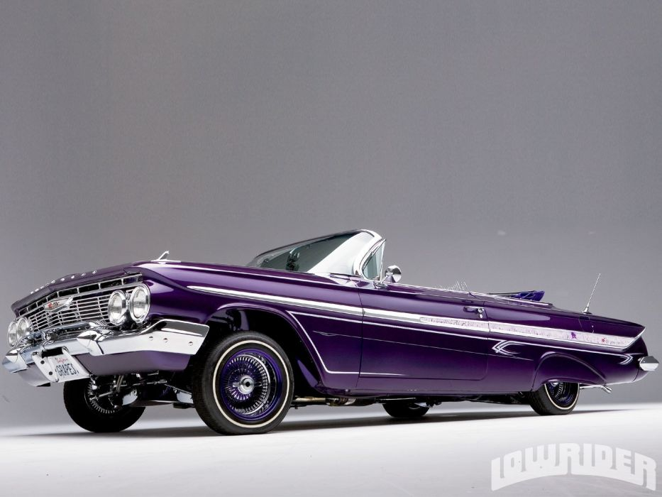 lowrider custom stance tuning chevrolet  w wallpaper