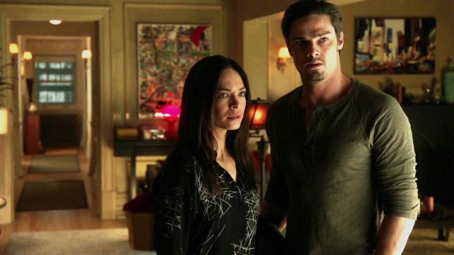 BEAUTY-AND-THE-BEAST drama thriller suspense romance series sci-fi crime beauty beast (10) wallpaper